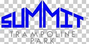 Summit Trampoline Park Tobalaba Summit Trampoline Park Vespucio Norte PNG