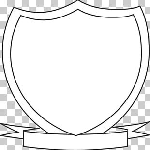 Template Coat Of Arms Crest PNG