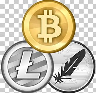Cryptocurrency Exchange Trade Bitcoin Foreign Exchange Market PNG