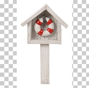 Garden Ornament House Fairy Door PNG