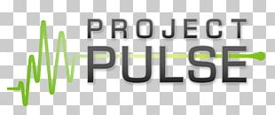 Professional Services Automation Project Management Business PNG