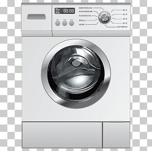 Washing Machines Laundry Clothes Dryer Whirlpool Corporation PNG