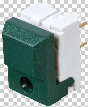 Electrical Connector Electronic Component Panduit 8P8C Phone Connector PNG