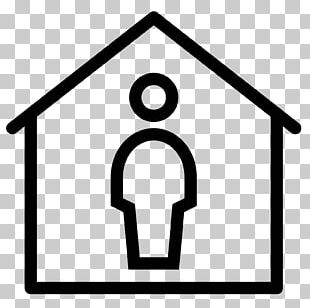 Home Automation Kits Computer Icons House Building PNG