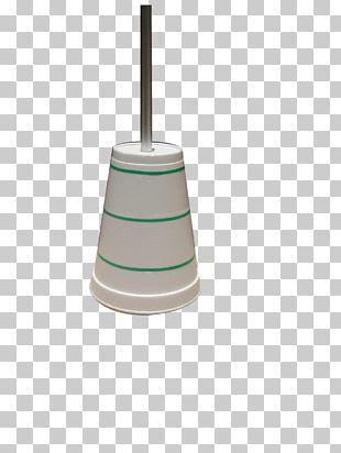 Lampe De Bureau Art Nouveau PNG