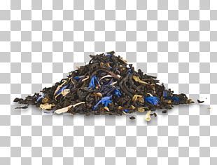 Nilgiri Tea Dianhong Maghrebi Mint Tea Twinings PNG