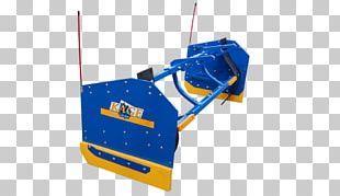 Snowplow Box Blade Snow Removal Skid-steer Loader Snow Pusher PNG