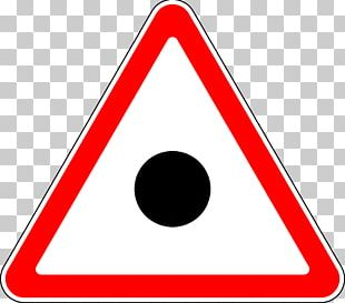 Traffic Sign Car Traffic Collision Road PNG