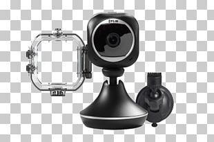 FLIR Systems Digital Cameras Camcorder Wireless Security Camera PNG