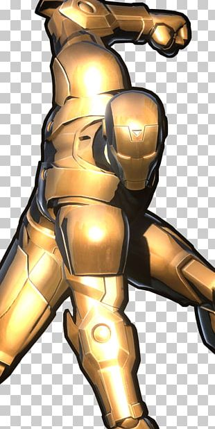 Iron Man War Machine Superhero Drawing Color Png Clipart Color