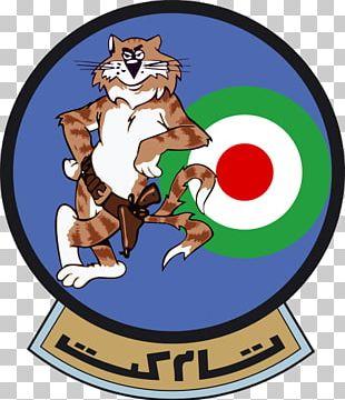 Islamic Republic Of Iran Air Force Grumman F-14 Tomcat تاريخ القوات الجوية الإيرانية اف-۱۴ تامکتهای ایران PNG