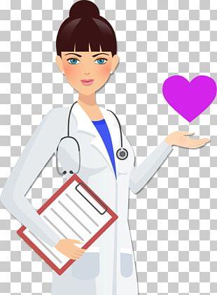 Nursing Physician Medicine Health Care Registered Nurse PNG