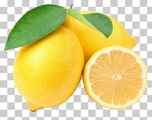 Juice Soft Drink Lemonade Fruit PNG