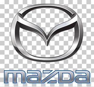 Mazda North American Operations Car Port Macquarie Mazda John Newell Mazda PNG
