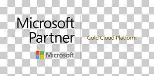 Microsoft Dynamics CRM Customer Relationship Management Microsoft Dynamics GP PNG