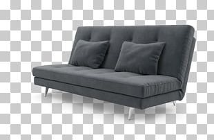 Sofa Bed Couch Ligne Roset Furniture Cushion PNG