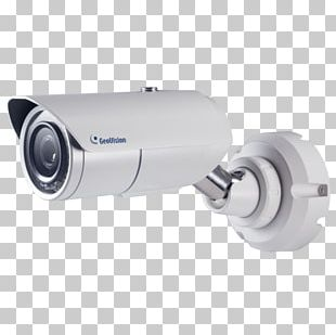 High Efficiency Video Coding IP Camera Internet Protocol H.264/MPEG-4 AVC PNG