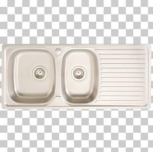 Kitchen Sink Tap Bathroom PNG