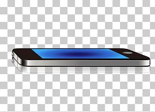 Smartphone Mobile Phone Electronics PNG