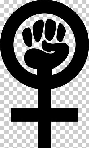 Socialist Feminism Woman Gender Equality PNG