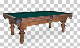 Billiard Tables Black Hawk Billiards Pool PNG