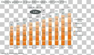 Consumption Economy Japan 消費市場 PNG