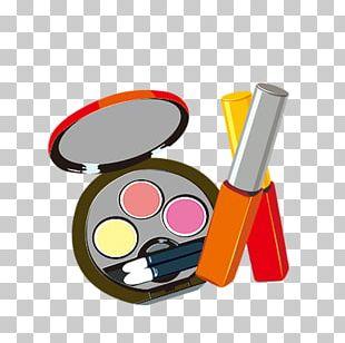 Cosmetics Lipstick Make-up PNG