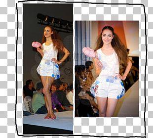 Fashion Show Fashion Design Supermodel Cocktail Dress PNG