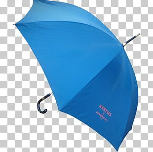 Umbrella Amazon.com Clothing Accessories Handbag Xeryus PNG