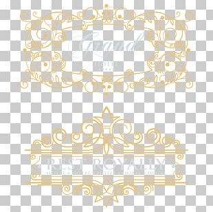 Visual Arts Motif Pattern PNG