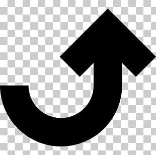 Line Arrow Computer Icons Curve Angle PNG