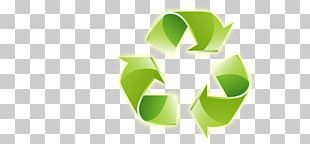 Recycling Symbol Graphics Waste Recycling Bin PNG