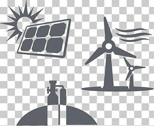 Solar Energy Solar Power CW Energy Consultants Energy Storage PNG