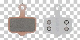 Brake Pad Disc Brake Bicycle SRAM Corporation PNG