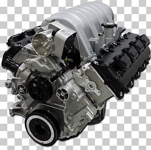 Engine Motor Vehicle Electric Motor Product Design PNG
