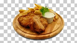Food Meat Frying Snack Deep Fryers PNG