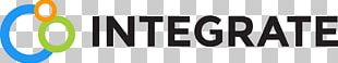 Logo Technology Business Marketing Computer Software PNG