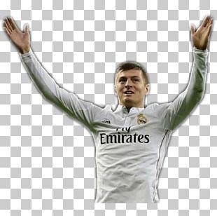 Real Madrid C.F. Telegram Sticker VK PNG