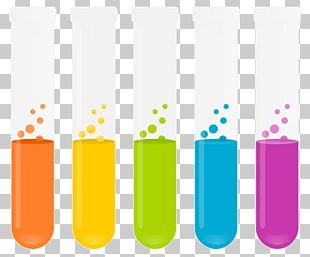 Test Tube Holder Laboratory Test Tube Rack PNG