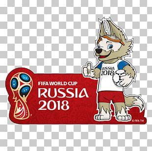 2018 FIFA World Cup Russia 1966 FIFA World Cup 1986 FIFA World Cup Zabivaka PNG
