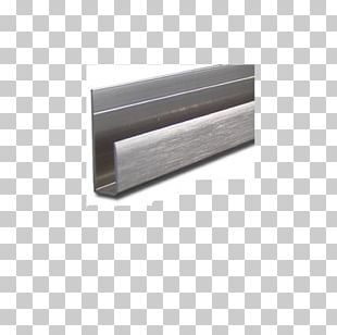 Aluminium Oxynitride Mirror Glass Aluminium Oxide PNG