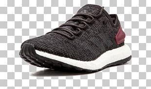 Sneakers Adidas Originals Shoe Adidas Superstar PNG