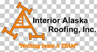 Interior Alaska Roofing Inc Roofer Metal Roof Associated General Contractors PNG