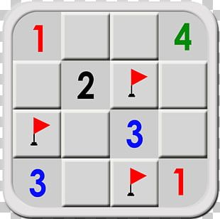 Puzzle Game PNG Images, Puzzle Game Clipart Free Download