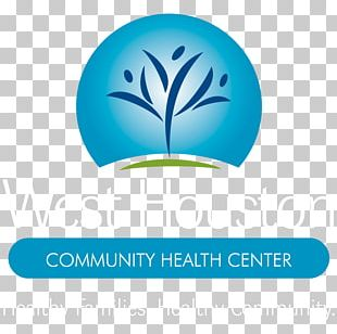 Spring Branch Community Health Center PNG