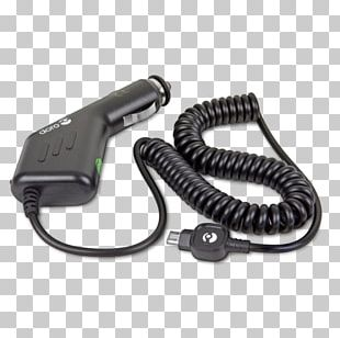 Battery Charger Telephone Camera Phone Mobile Phone Accessories Smartphone PNG