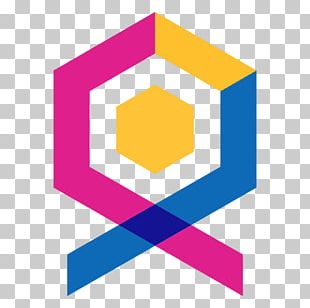 Geometry Logo Graphic Design PNG