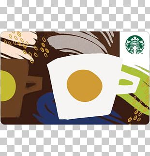 Instant Coffee My Starbucks Rewards Cafe PNG