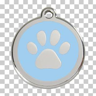 Dog Dingo Cat Pet Tag Paw PNG