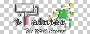 IPainter By Li Rex Enterprise House Painter And Decorator Contractor Painting PNG